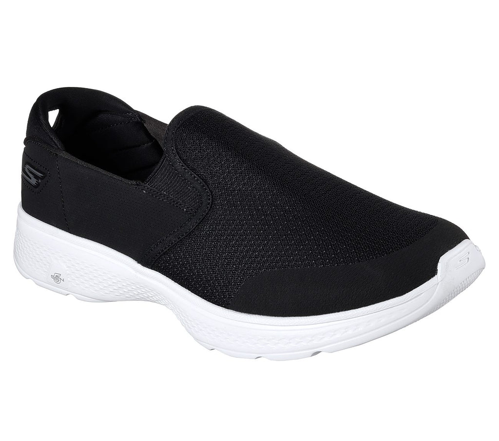 SKECHERS GOWALK 4 - CONTAIN
