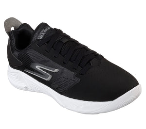 SKECHERS GOBASKETBALL - TORCH 2