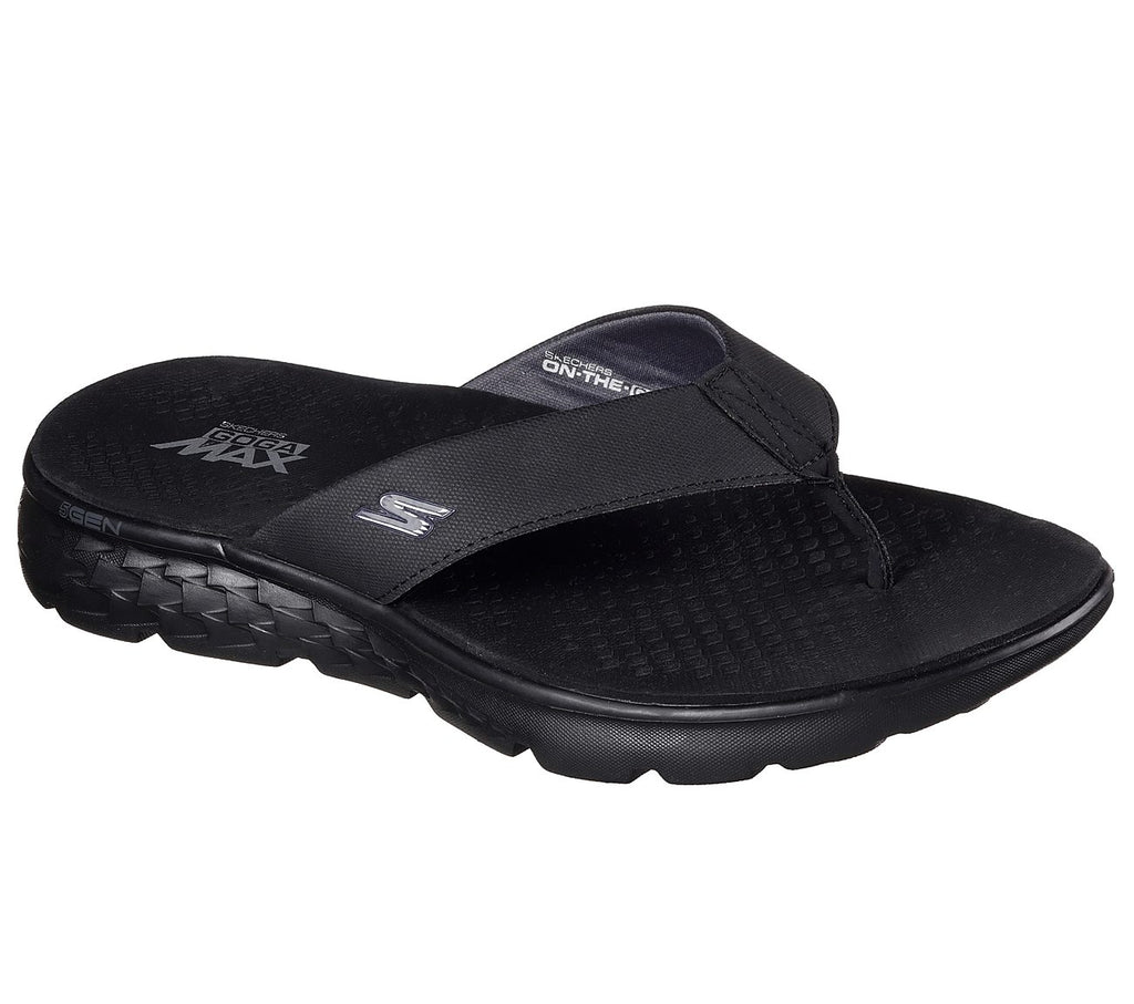SKECHERS ON THE GO 400 - SHORE
