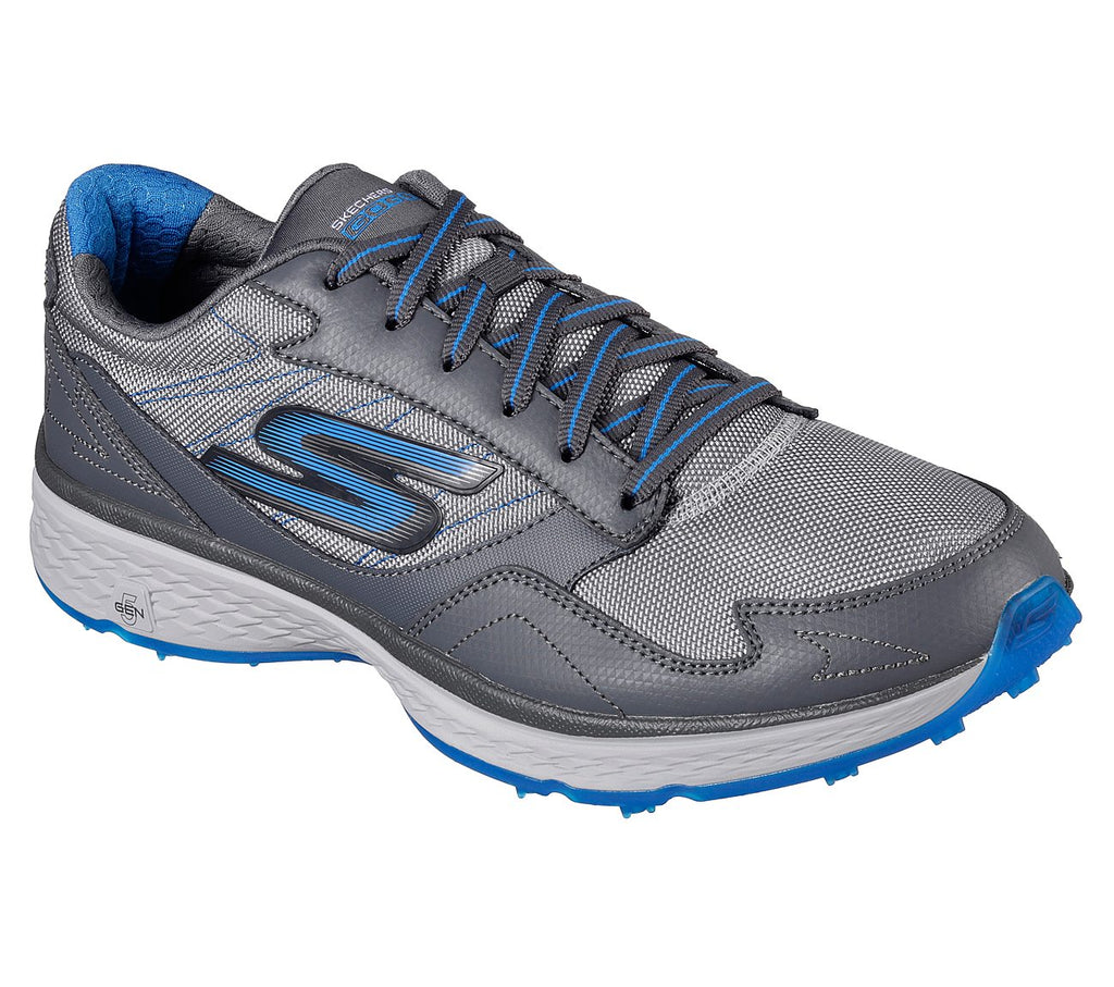 SKECHERS GO GOLF FAIRWAY