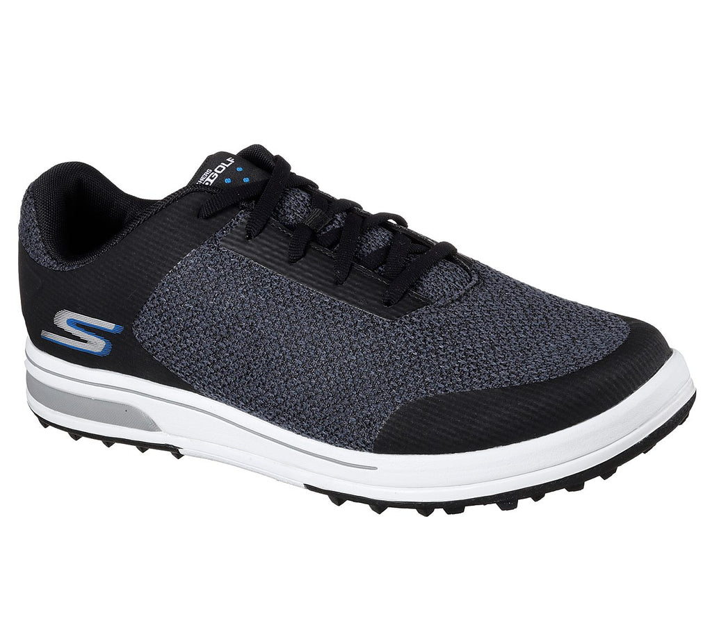 SKECHERS GO GOLF DRIVE 3
