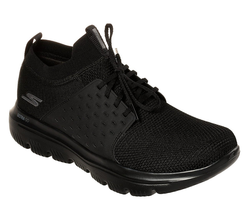 SKECHERS GOWALK EVOLUTION - TURBO