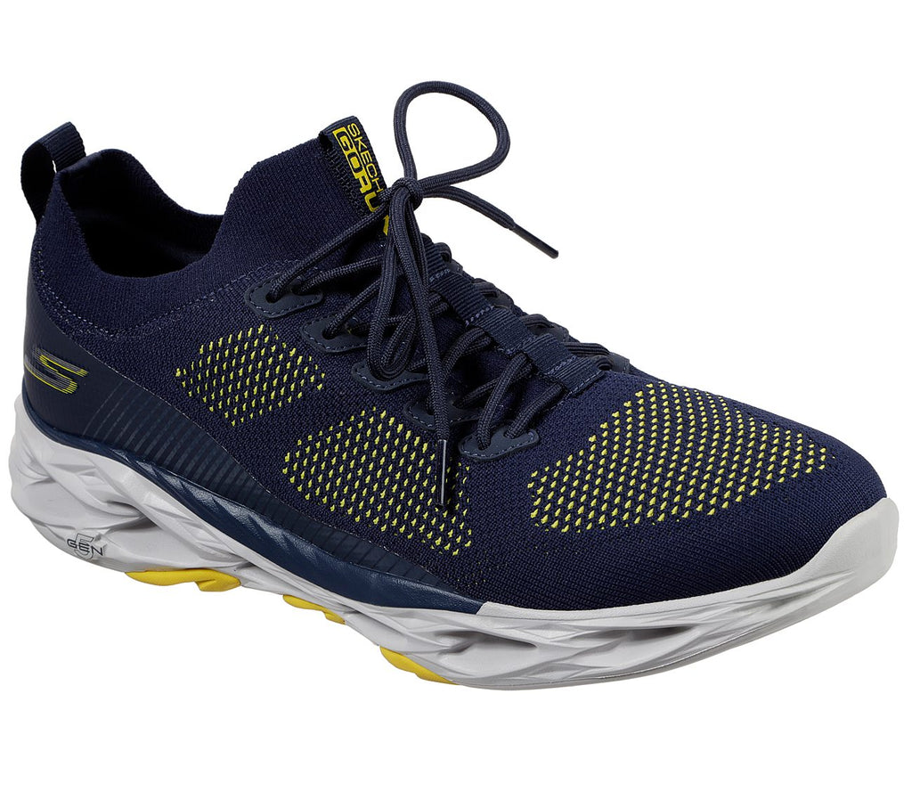 SKECHERS GORUN VORTEX - RUSH