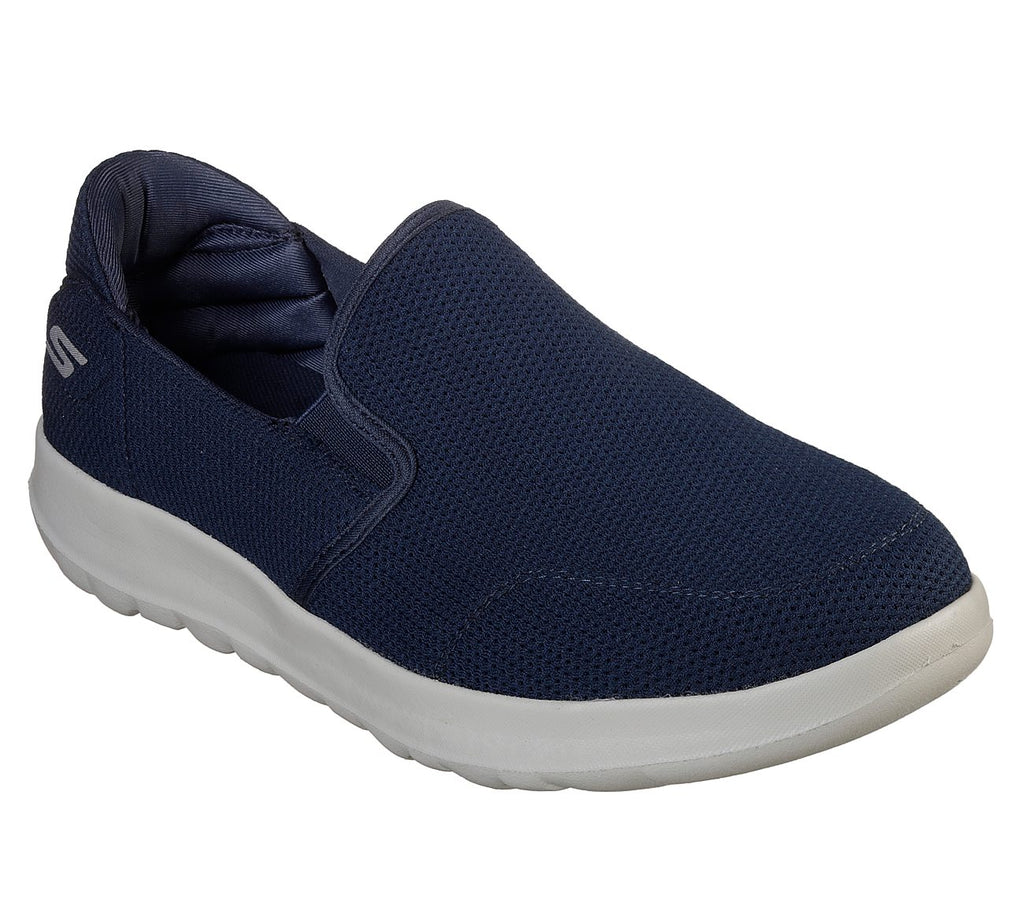 SKECHERS ON THE GO ADAPT ULTRA - LEISURE