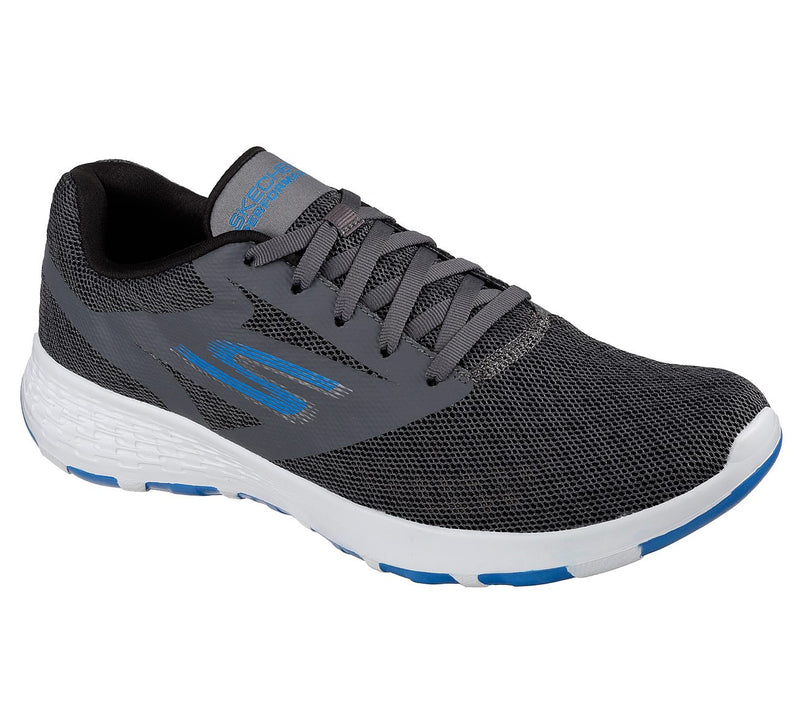 SKECHERS GOWALK COOL
