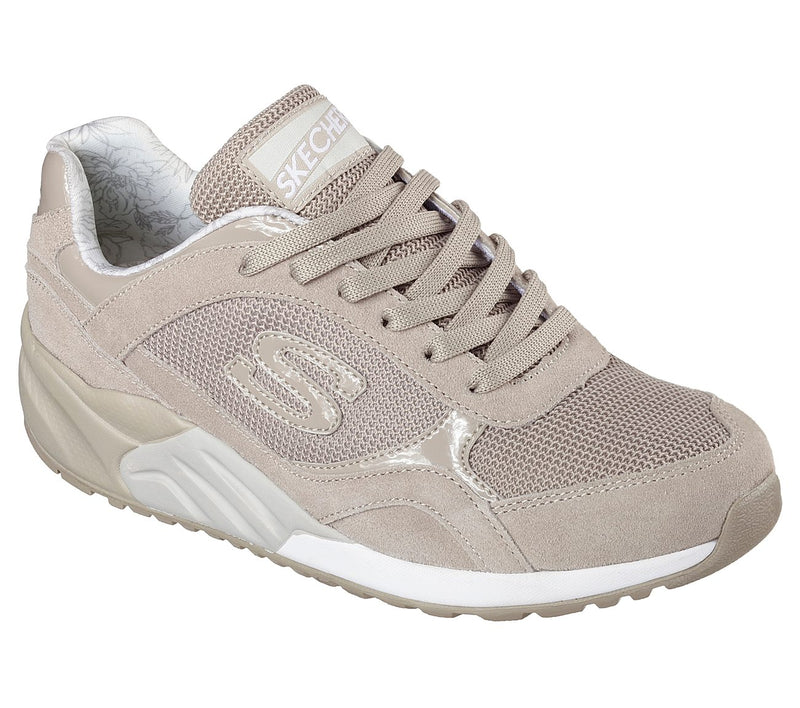 SKECHERS OG 95 - GREAT HEIGHTS