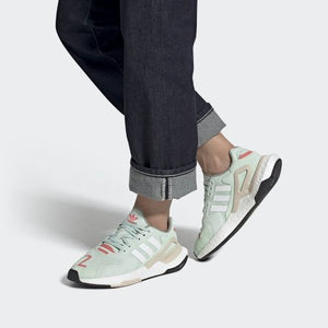 ADIDAS DAY JOGGER W