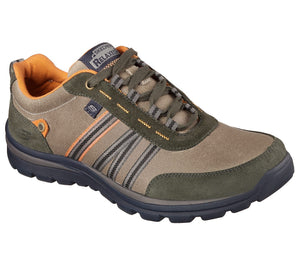 SKECHERS SUPERIOR - RESERVOIR