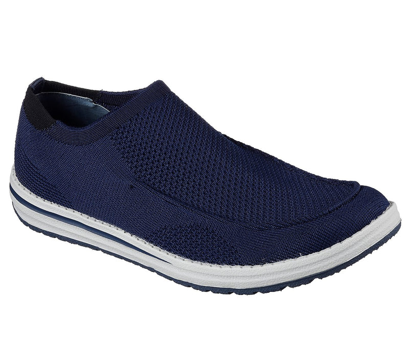 SKECHERS MELSON- HOSTO