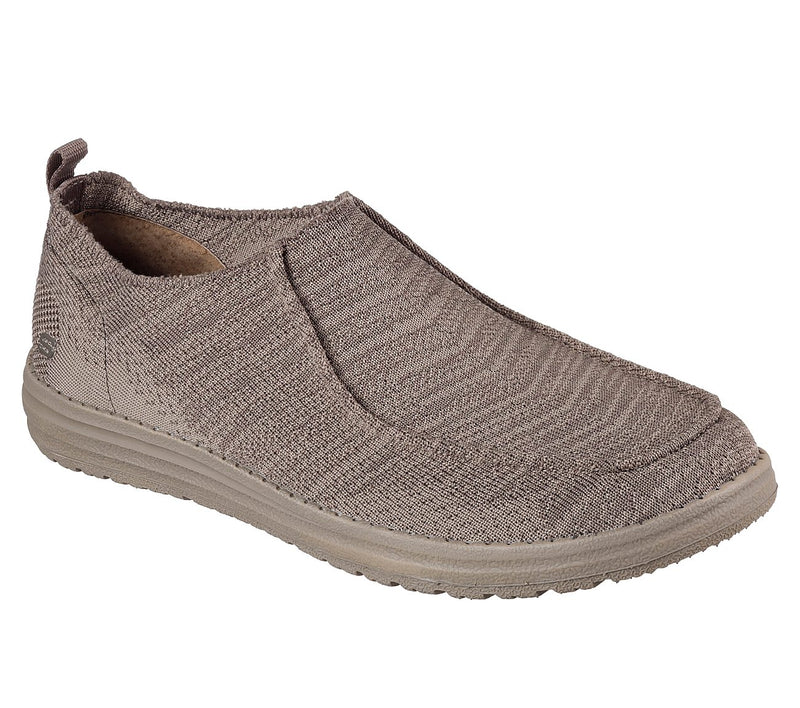 SKECHERS MELSON - ROSTIC