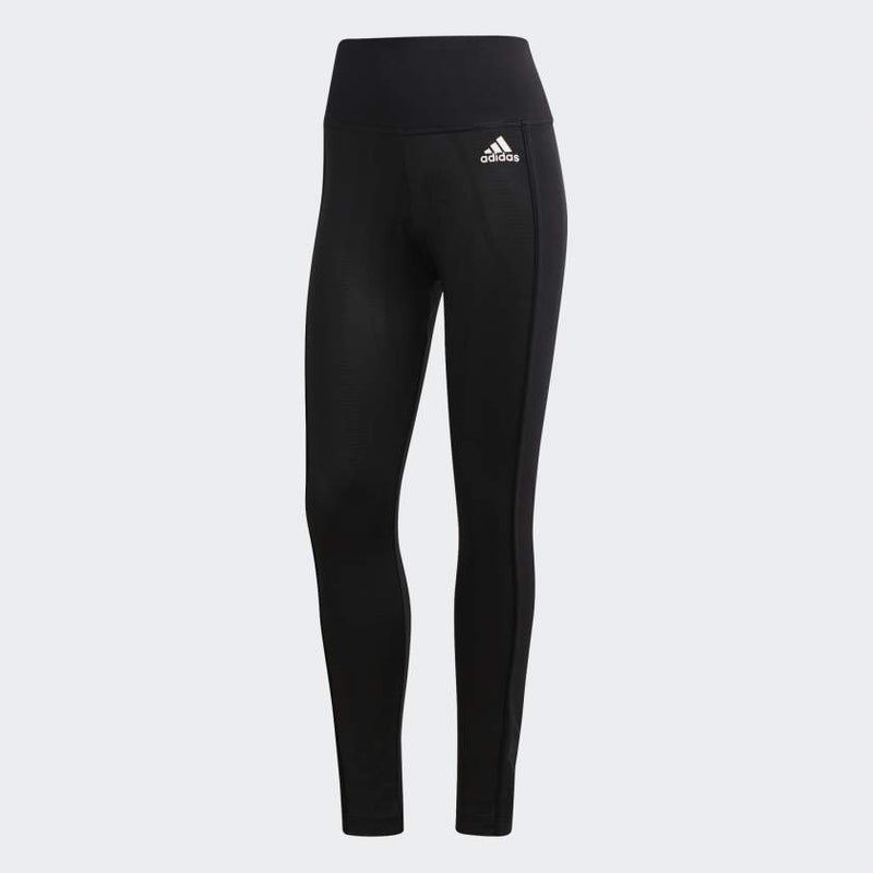 ADIDAS W ST TIGHT Q3