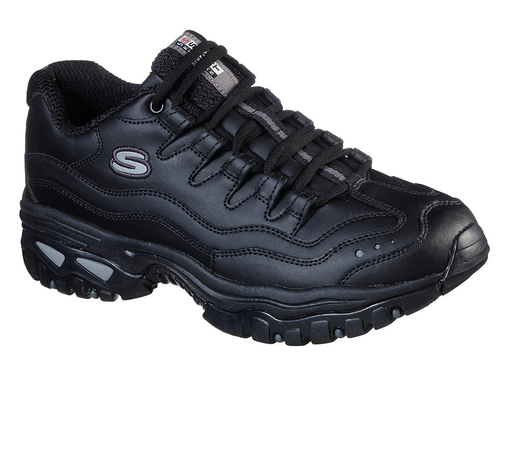SKECHERS ENERGY - BRUNKZ