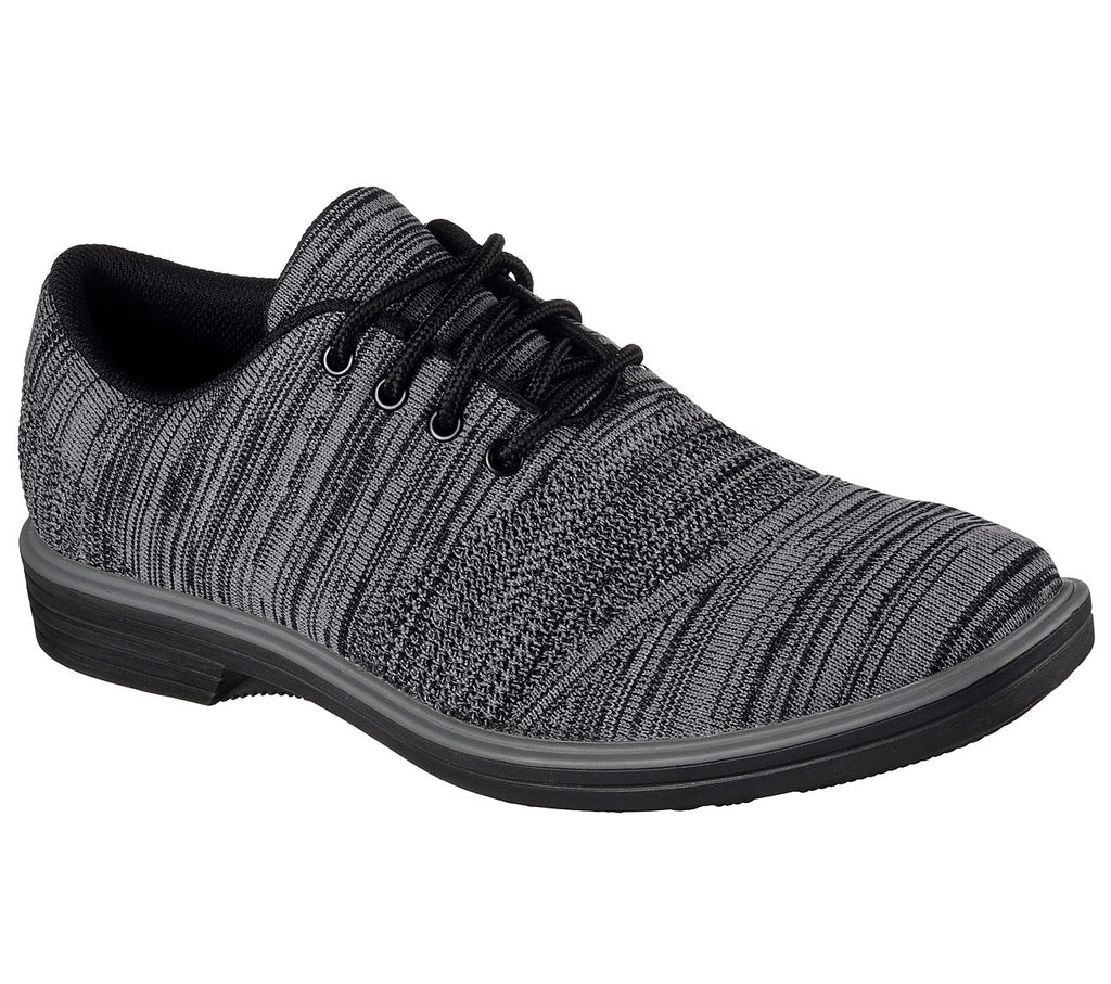 SKECHERS STARCROSS