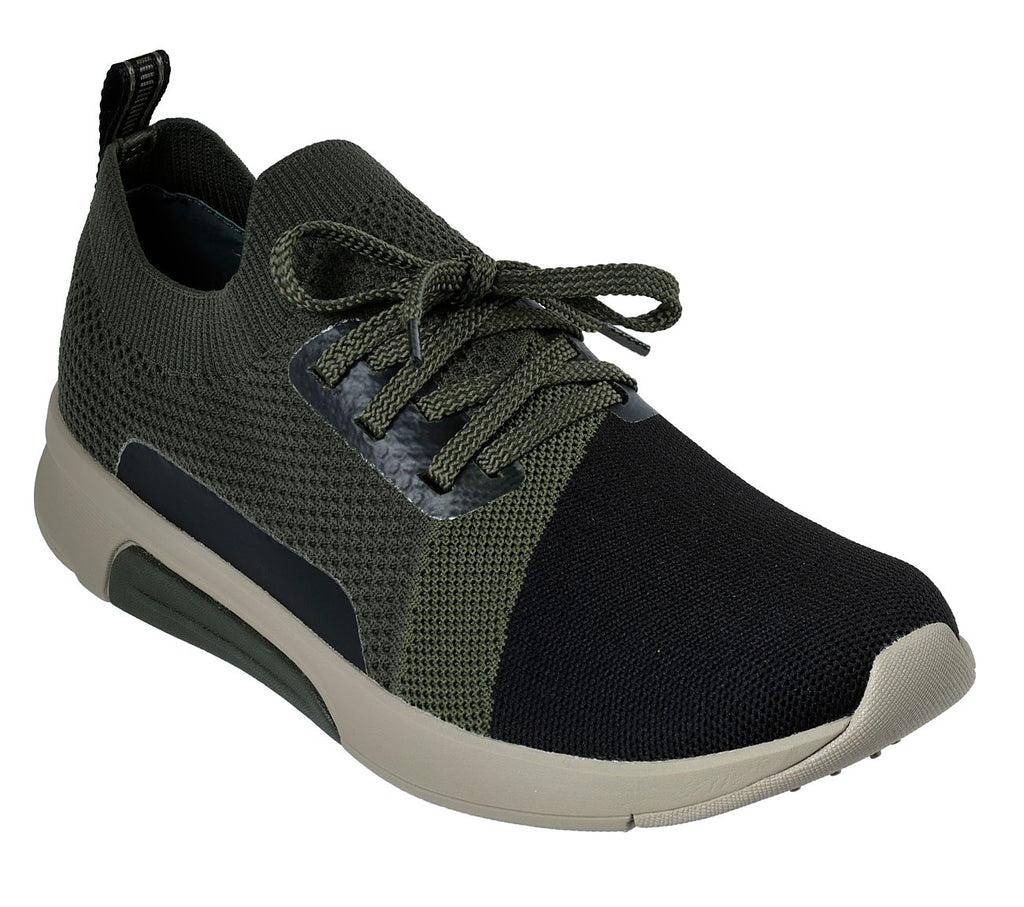 SKECHERS MODERN JOGGER - NATIONAL