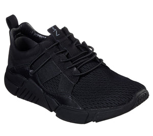 SKECHERS BLOCK - CURVATURE