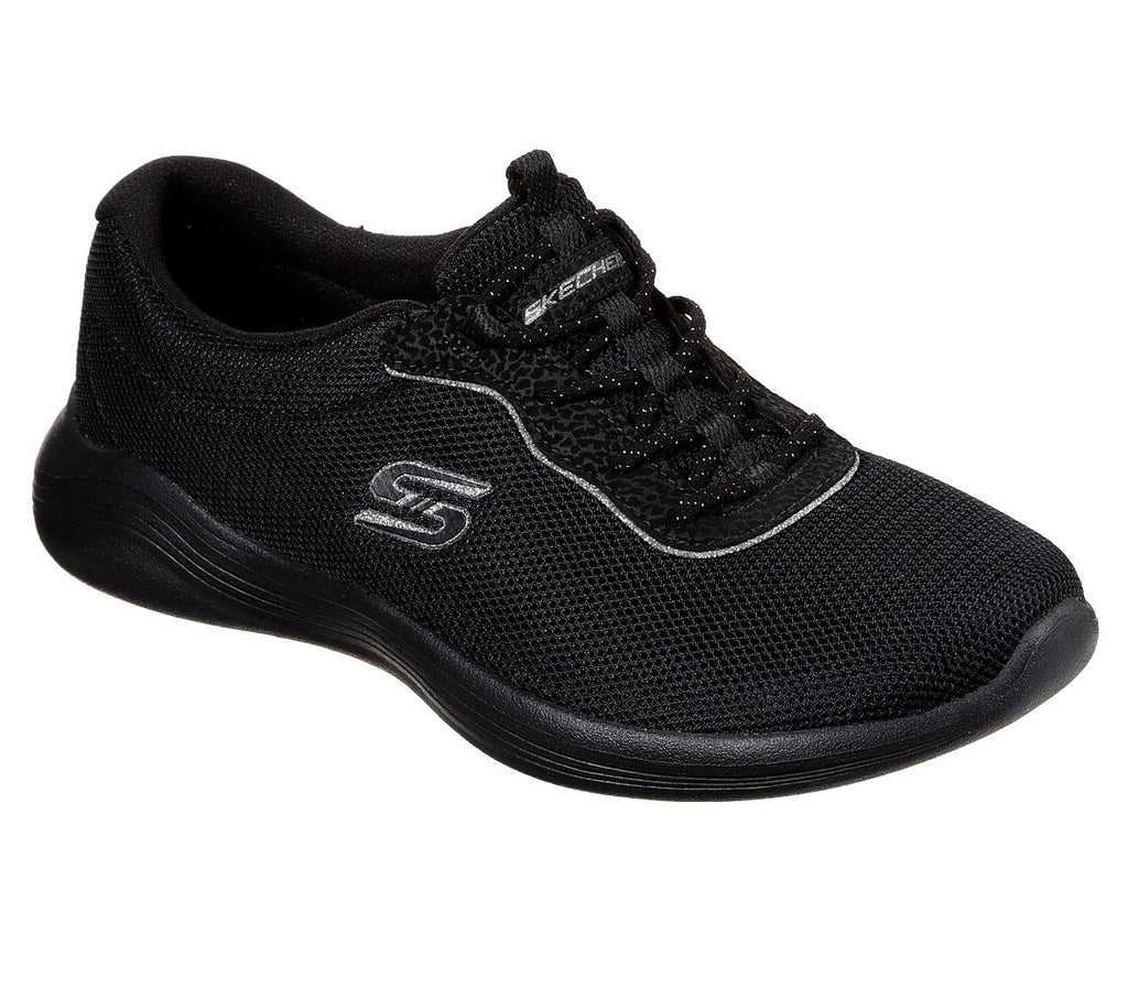 SKECHERS ENVY