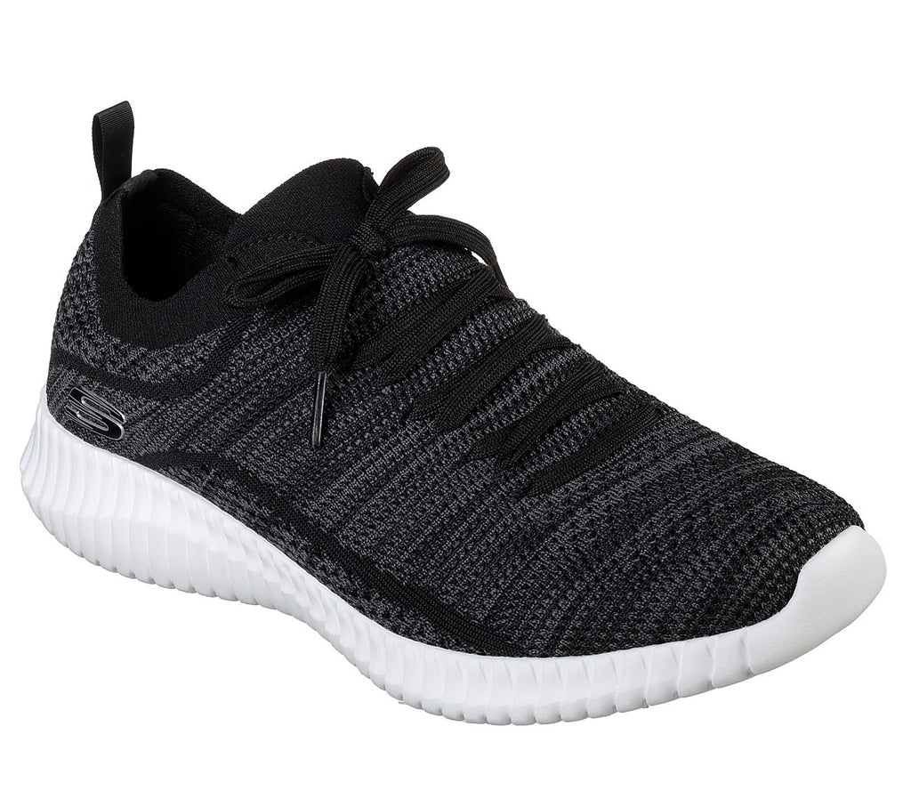 SKECHERS ELITE FLEX - IBACHE