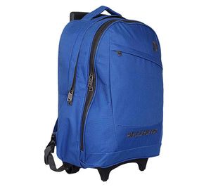 SKECHERS BACKPACK-TROLLEY