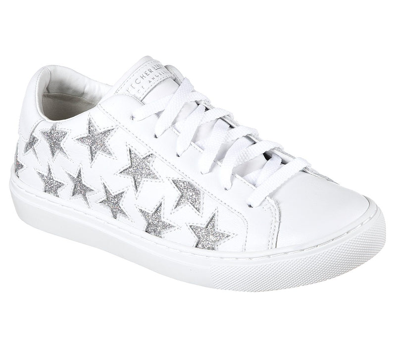 SKECHERS SIDE STREET - STAR SIDE