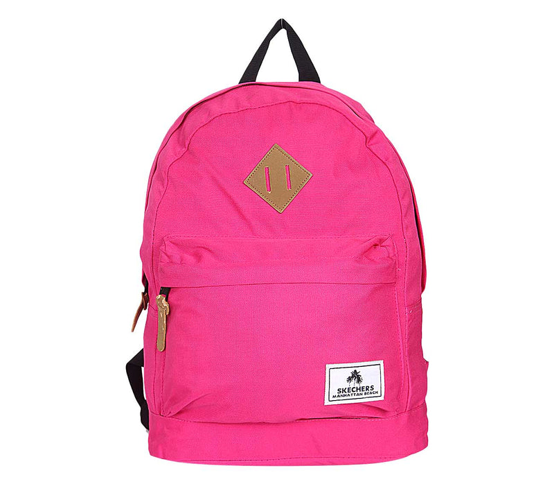 SKECHERS BACKPACK
