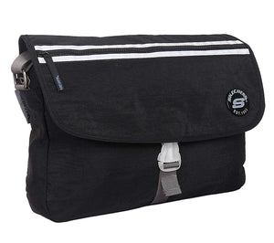 SKECHERS MESSENGER BAG