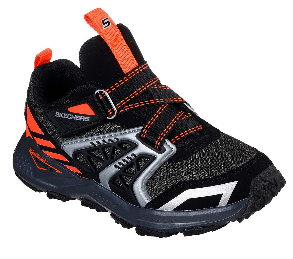 SKECHERS TURBO SPIKE - VOLLUX