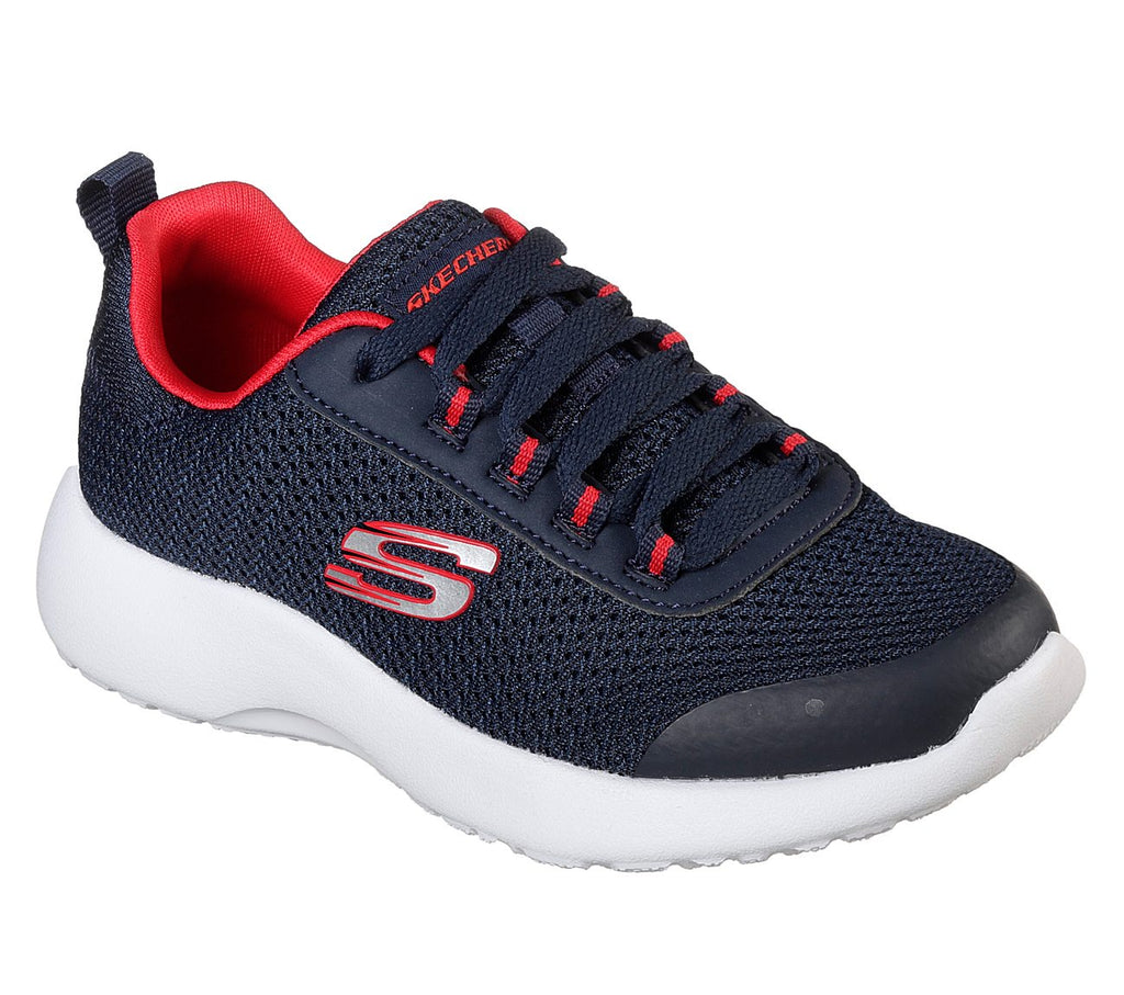 SKECHERS DYNAMIGHT - TURBO DASH