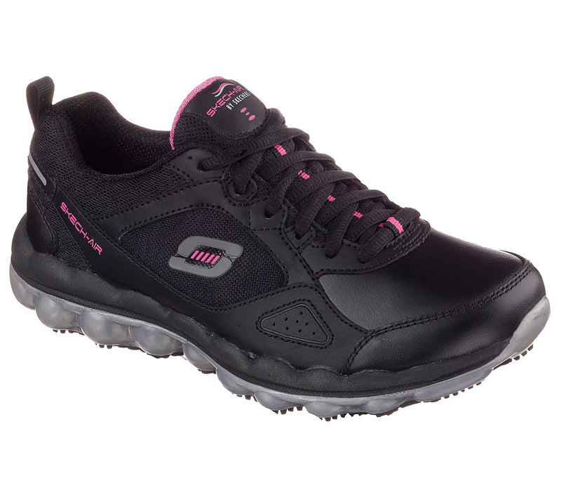 SKECHERS SKECH-AIR SR