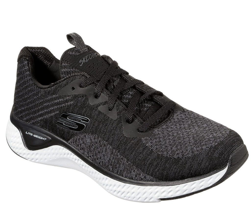 SKECHERS SOLAR FUSE - BRISK ESCAPE