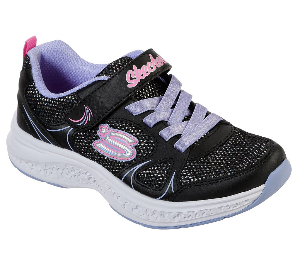 SKECHERS STAR SPEEDER