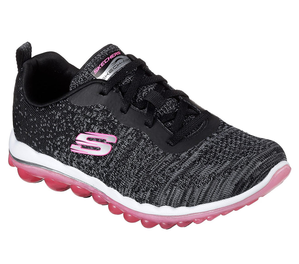 SKECHERS SKECH-AIR 2.0 - DISCOVERIES