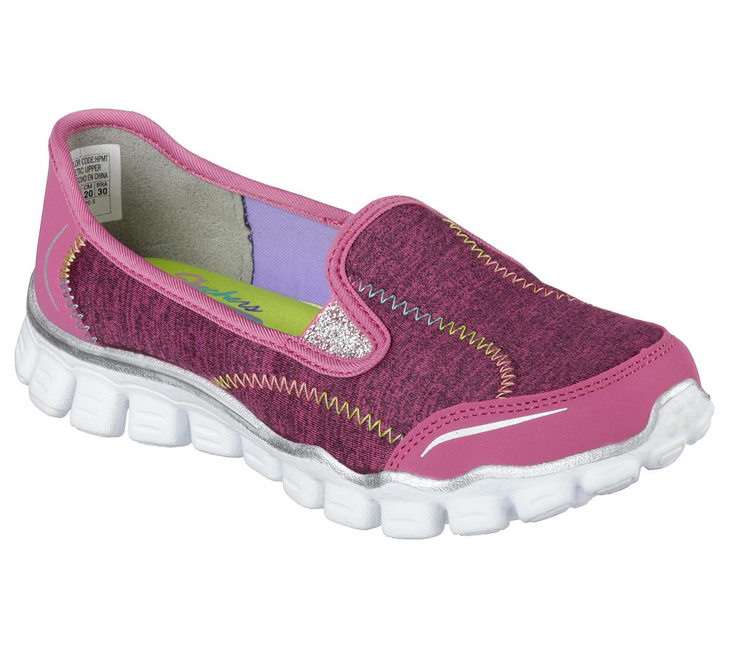 SKECHERS SKECH FLEX II - ENCOUNTER