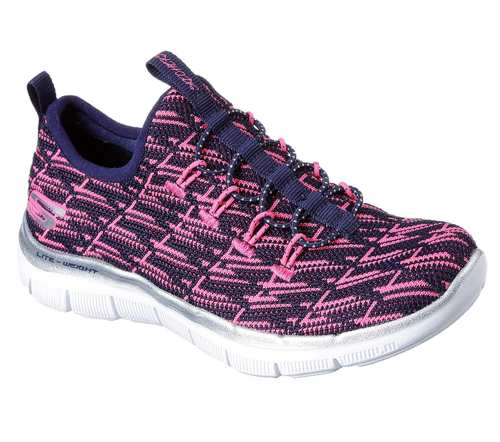 SKECHERS SKECH APPEAL 2.0 - INSIGHTS