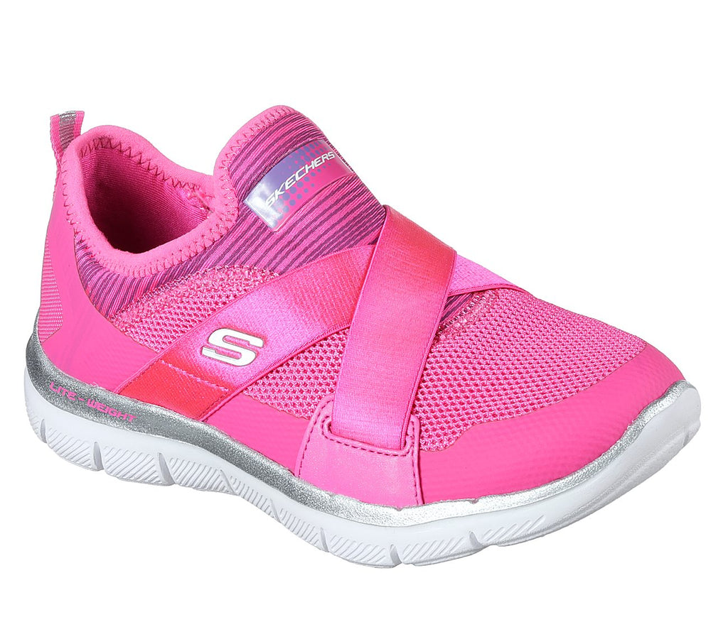SKECHERS SKECH APPEAL 2.0 - KICK N KROSS