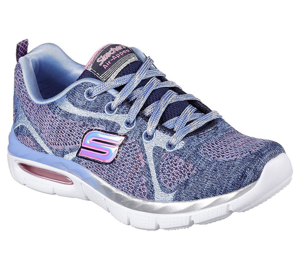 SKECHERS AIR APPEAL - BREEZY BLISS