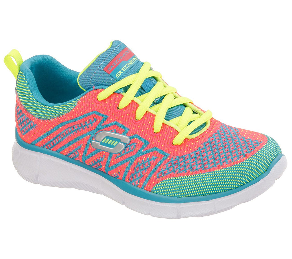 SKECHERS EQUALIZER- ABOVE ALL