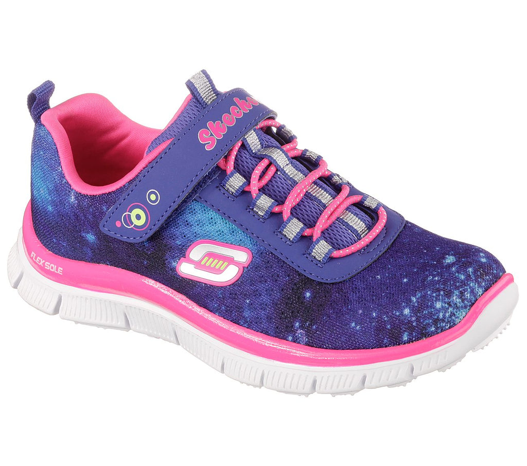 SKECHERS SKECH APPEAL - KOSMIC KID