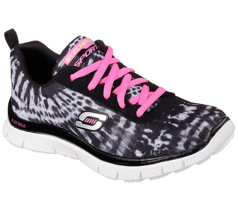 SKECHERS SKECH APPEAL-LIMITED EDITION