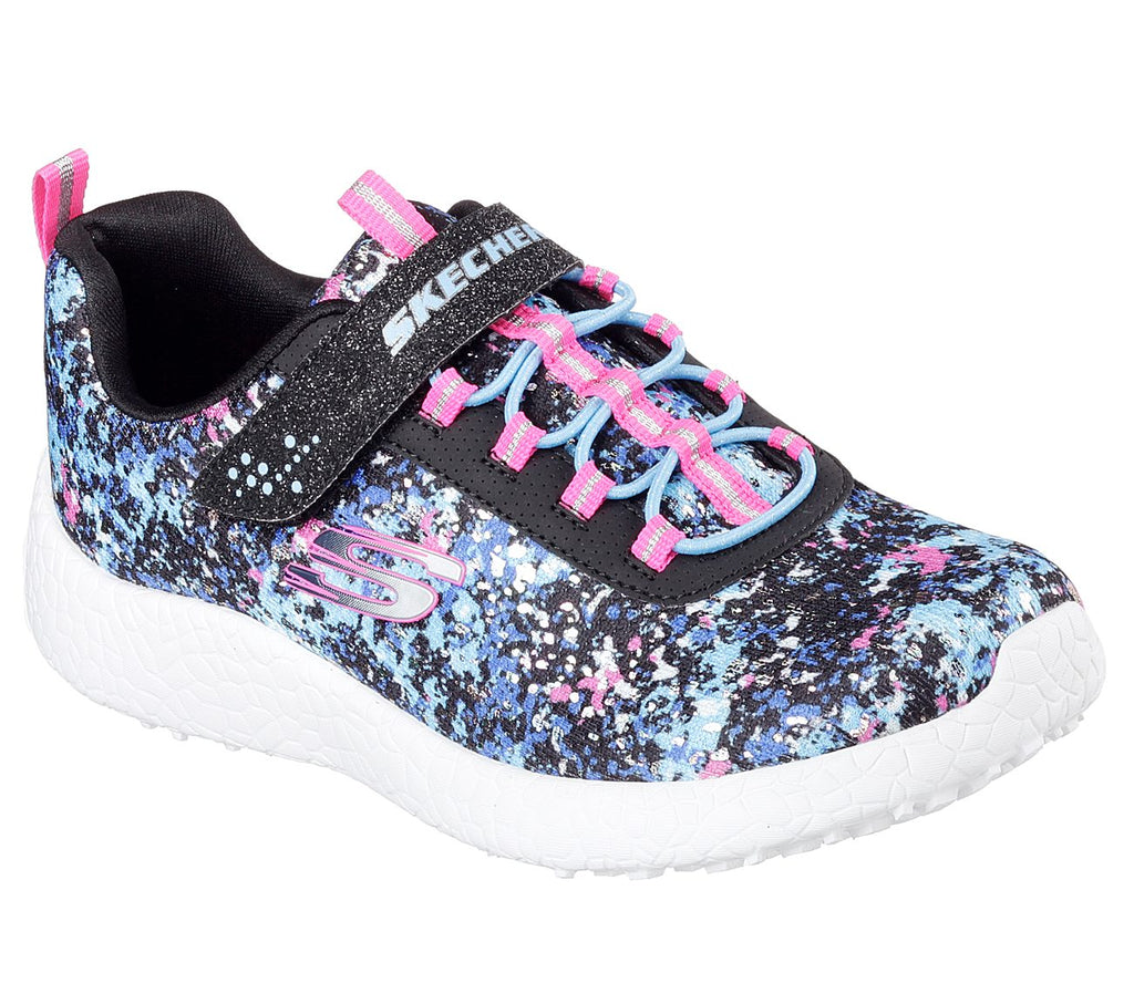 SKECHERS BURST- ILLUMINATIONS