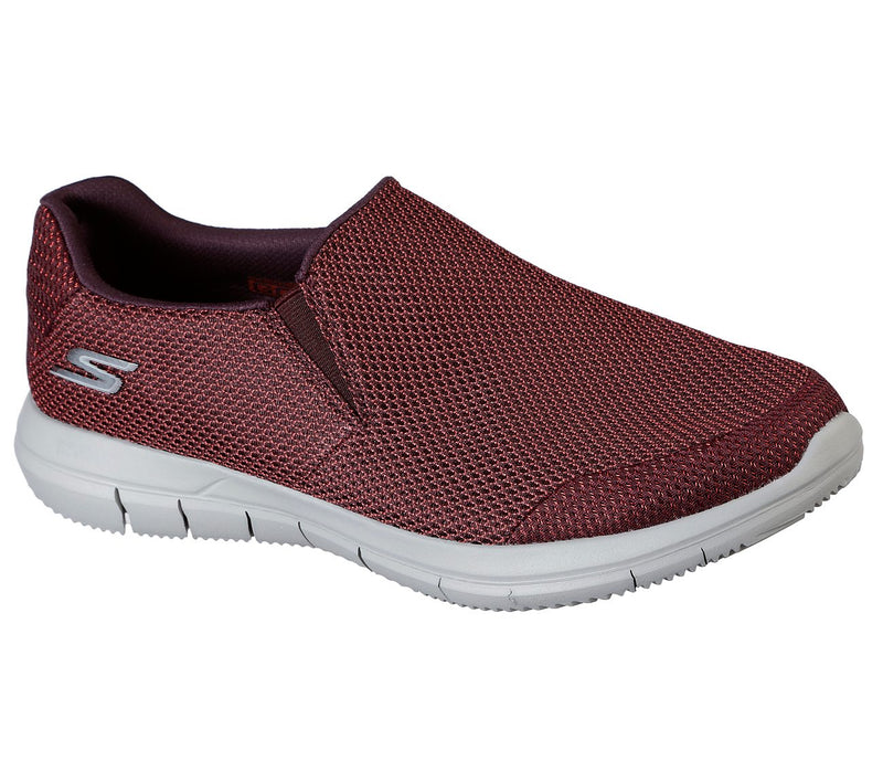 SKECHERS GO FLEX 2 - COMPLETION