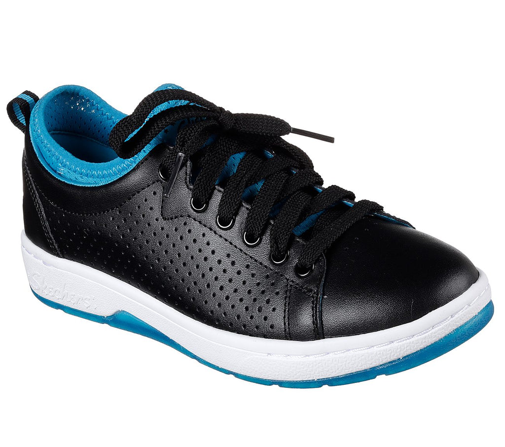 SKECHERS - WOMEN SHOES - SKECHERS ALPHA-LITE - LIKE A GLOVE - The BCode