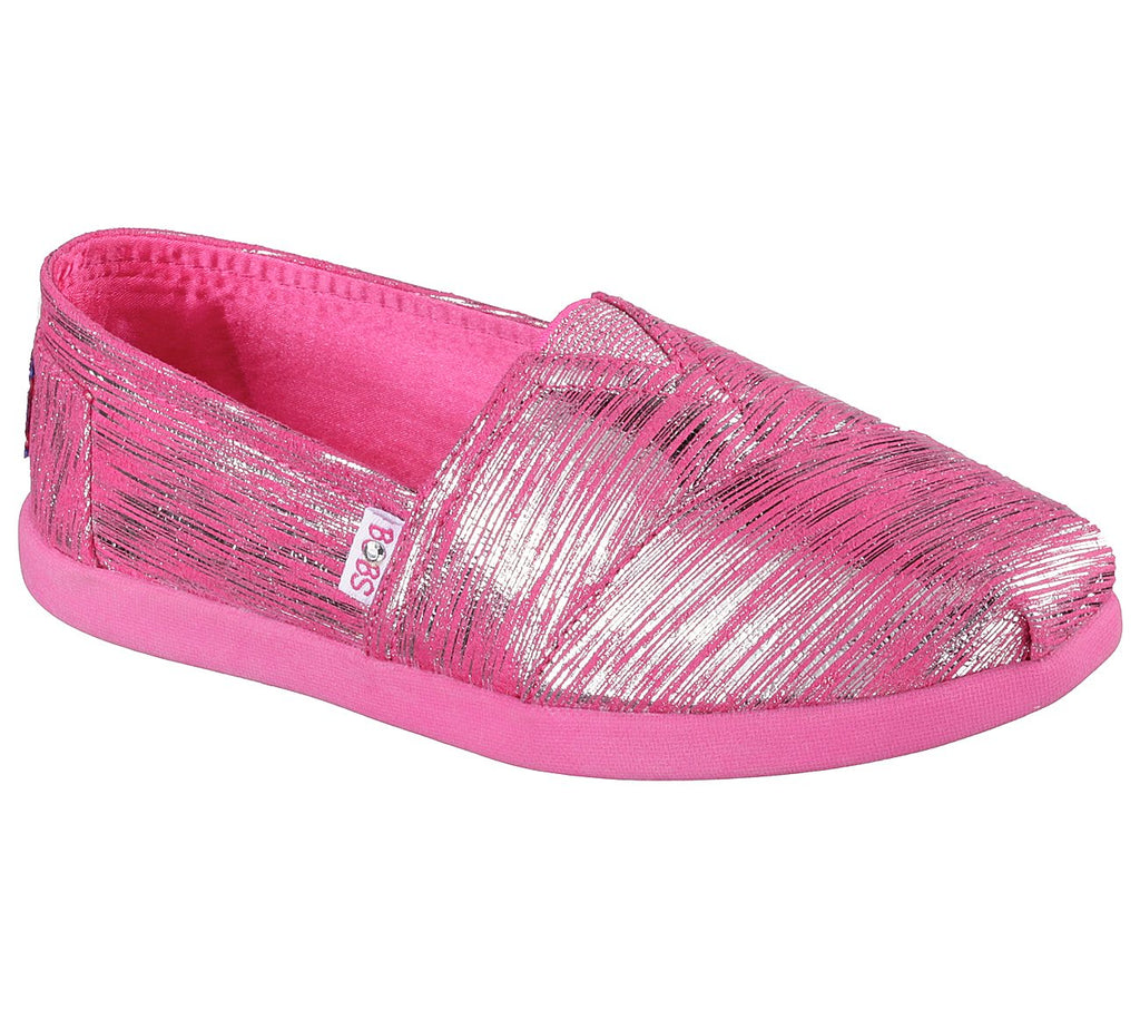 SKECHERS - CHILDREN SHOES - SKECHERS BOBS WORLD - The BCode