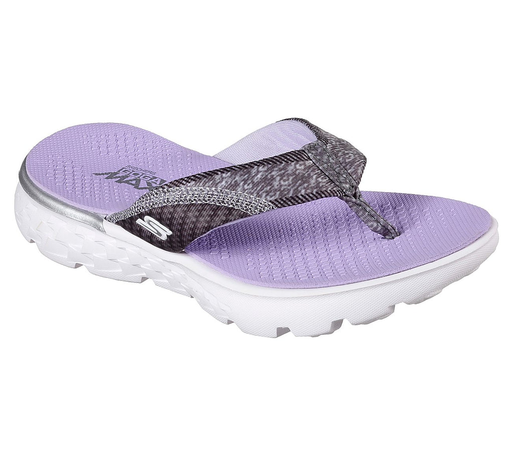 SKECHERS ON THE GO 400 - LIL PIZAZZ