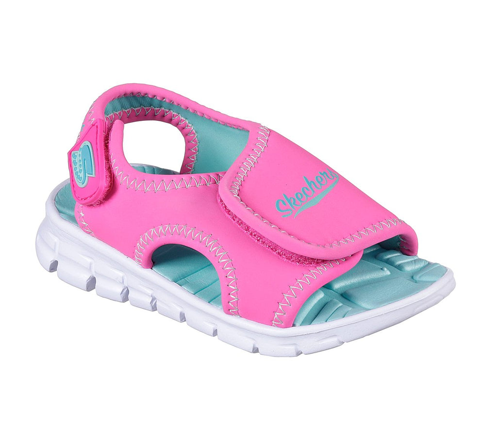 SKECHERS SYNERGIZE - AQUA BREEZE