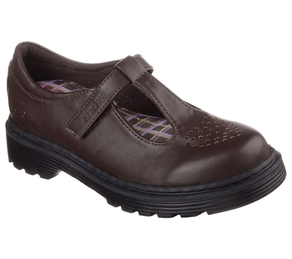 SKECHERS LIGHT SCOUTS