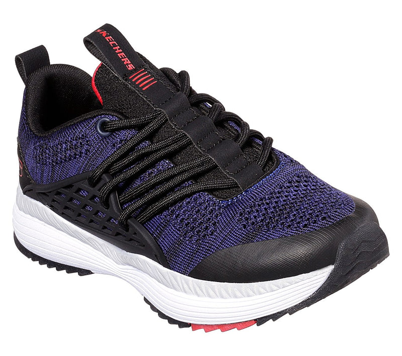 SKECHERS POWER DRIFT