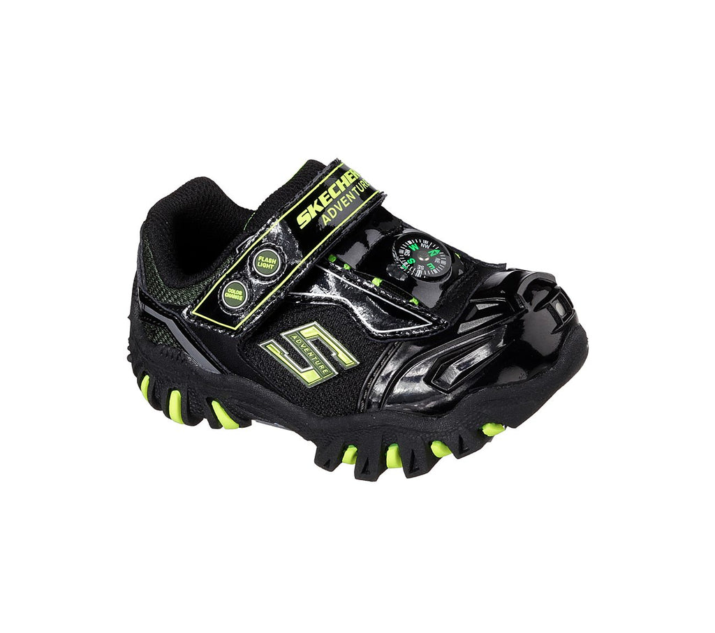 SKECHERS DAMAGER II - ADVENTURER