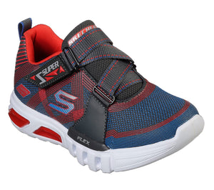 SKECHERS TEST PRODUCT 2