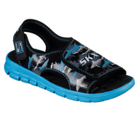 SKECHERS SYNERGIZE- QUICK CURRENT