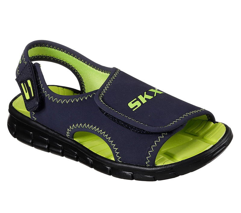 SKECHERS SYNERGIZE- FAST STREAM
